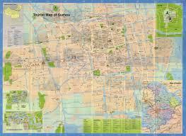 Dalian China Map Suzhou Location China Maps Map Manage System Mms