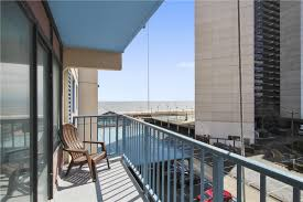 ocean city md vacation rental u2013 capri 0403 north ocean city