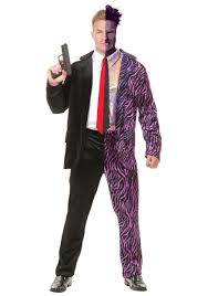 scary costumes for men two mens costume evil villain costume ideas batman villain