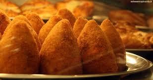 mozzarella in carrozza messinese mozzarelle in carrozza foto di ai quattro archi provincia di