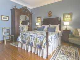 chambre d hote porto chambres d hôtes charming antas house chambres d hôtes porto for