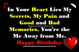 150 sweet happy birthday messages for best friend sweet messages