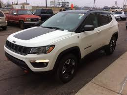 jeep compass 2018 interior sunroof 2018 jeep compass trailhawk