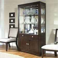 Home Interiors And Gifts Inc Modern China Cabinet Display Ideas China Cabinet Display Ideas