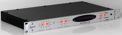 100 ford laser lynx repair manual ac 1983 ford bronco