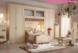 Unique Bedroom Ideas Modern Bedroom Bed Sets Ideas