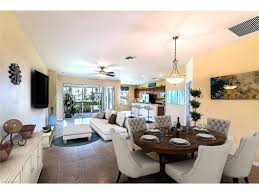 15006 danios dr bonita springs fl 34135 homes for sale in
