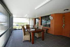Outdoor Patio Extensions Solarspan Patios And Pergolas U2013 Design Ideas Builders And