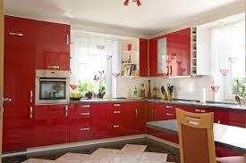 Kitchen Delightful Simple Modern Kitchen Designs Simple Modern - Simple modern kitchen
