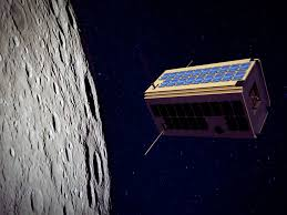 Flag On The Moon Conspiracy One Russian U0027s Plan To Prove Once And For All That Americans Landed