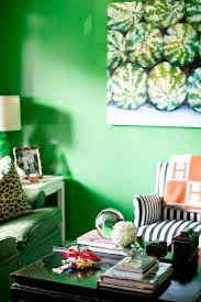 Favorite Green Paint Colors 183 Best Green Walls Images On Pinterest Colors Green Walls And