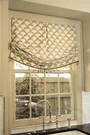 100 kitchen curtain ideas pinterest curtains kitchen window