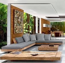 Modern Living Room Interior Design Ideas Living Room - Interior design ideas for living rooms contemporary