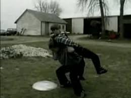 Backyard Wrestling Video Game by Mad Man Pondo Backyard Wrestling Video Game Photo Shoot Video