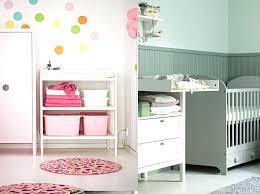 couleur peinture chambre bébé chambre bebe bordeaux quelles couleurs choisir pour une chambre d 39