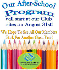 lexus financial services credit application pdf community news boys u0026 girls clubs of metropolitan baltimore