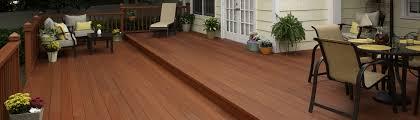 thompson u0027s waterseal waterproofing products u0026 deck waterproofing