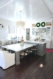 island kitchen and bath t island kitchen t shaped kitchen island luxury t shaped kitchen