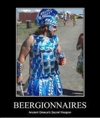 Bud Light Meme - bud light my involuntary review liquor locusts