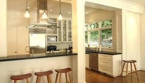 kitchen islands with columns kitchen island with columns kitchen island with columns kitchen