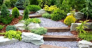 Cheap Backyard Makeovers by Garden Design Garden Design With Cheap Backyard Ideas For Kids U