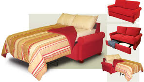Rattan Sleeper Sofa by Suitable Ideas Rattan Effect Corner Garden Sofa In The Modular