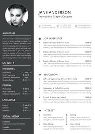 word layout templates free download creative resume template column layout templates free download word