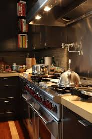 kitchen fancy ideas for wine themed kitchen decoration using grey