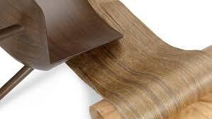 what is the best product to wood furniture chair made from flax named best product at stockholm