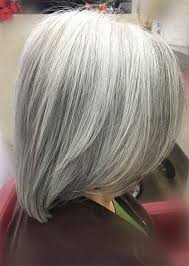 silver hair with lowlights top 51 haircuts hairstyles for women over 50 glowsly