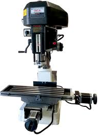 drill press milling table cnc jr table top milling machine for sale cnc masters