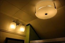 How To Change A Ceiling Light Furniture Amazing Can Lights In Kitchen Led Ceiling Light Wiring
