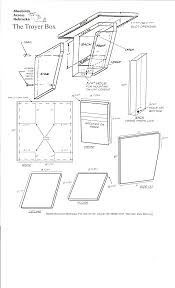 Modifying House Plans by Nestbox Plans