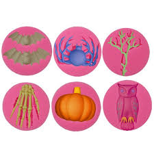 halloween cake molds compare prices on cake molds halloween online shopping buy low
