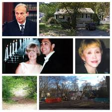dirk nowitzki wedding photos dirk greineder on u0027married with secrets u0027 obsessed doctor