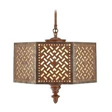 moroccan pendant light fixture with lamp boho fixtures and 6