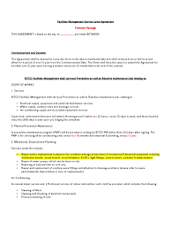 Cancellation Letter For Agreement Sample Contract Cancellation Letter For Services Browse All