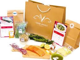 box cuisine gastronomie quelles sont les meilleures box culinaires challenges fr