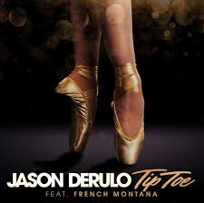 Jason Derulo Blind Lyrics Jason Derulo Lyrics Directlyrics
