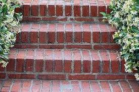 Average Cost Of A Patio by Marvelous Ideas Cost Of Brick Endearing How Much Does It Cost To