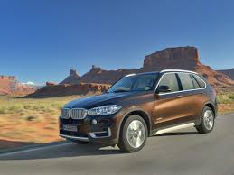 bmw cars 2018 bmw prices new 2018 bmw x5 price photos reviews safety ratings u0026 features