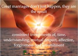 great marriage quotes inspirational quotes marriage quotes quotes great