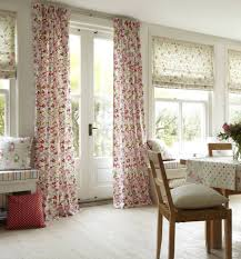 the ultimate buyer u0027s guide to blinds and curtains norwich sunblinds