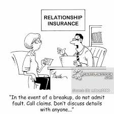 Claims Adjuster Meme - best of claims adjuster meme cartoon insurance claims pictures to pin on pinterest claims adjuster meme jpg