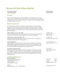 Real Estate Resumes Best Buy Sales Associate Resume Custom Dissertation Introduction