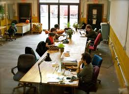Coworking Space Sf 103 Best Coworking Ideas Images On Pinterest Office Designs