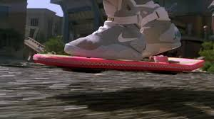 lexus hoverboard magnetic levitation why are all hoverboard hopefuls leaning towards the skateboard
