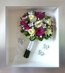 preserving wedding bouquet preserving bouquets weddings wedding corners