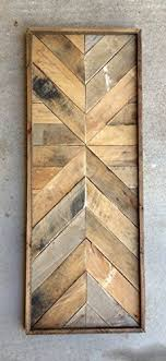 distressed wood artwork reclaimed wood wall barn wood reclaimed