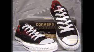 Sepatu Converse Pic 082216797736 telkomsel agen sepatu converse original